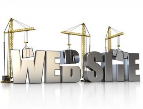 Crea tu propia página web con la asesoría de profesionales