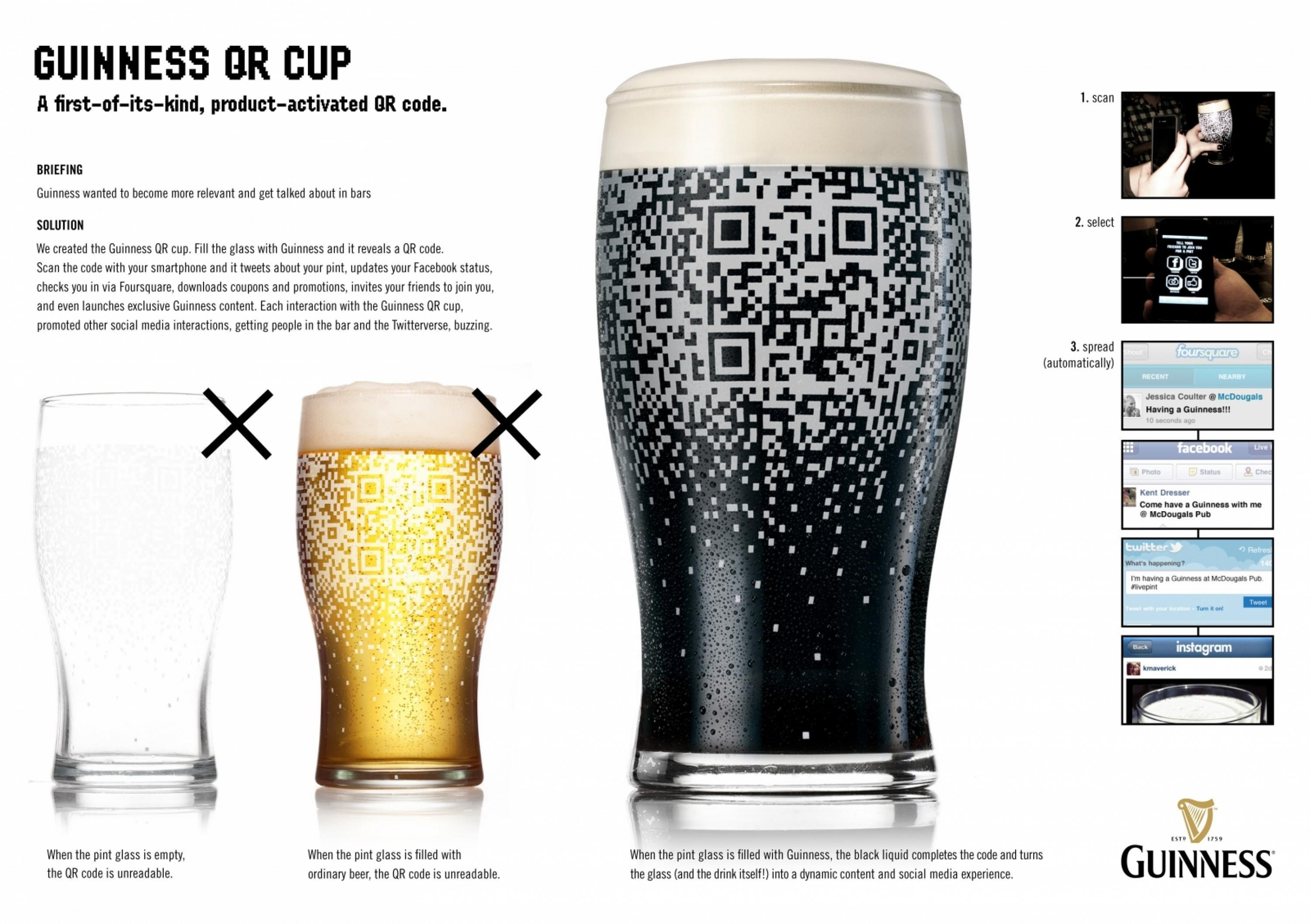 diageo-alcohol-the-guinness-qr-cup-direct-marketing-269031-adeevee