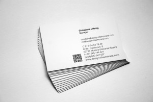 Design-Villas-Moraira.-Tarjetas-Christiane-CIF.-Archicercle-17