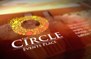Proyecto The Circle Events Place, de Bobby Galvez