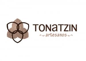 tonatzin