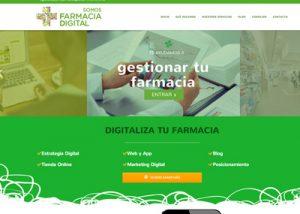 somosfarmacia-digital