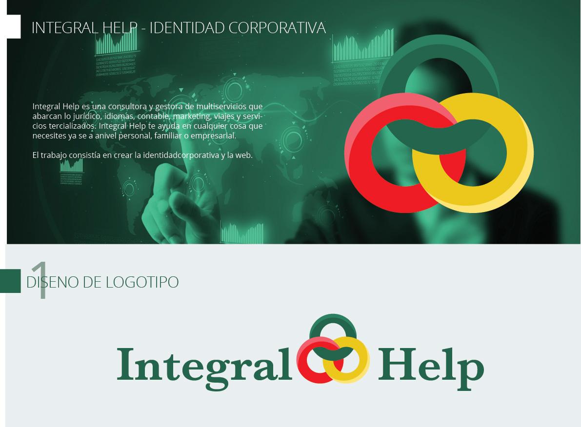 integralhelp1