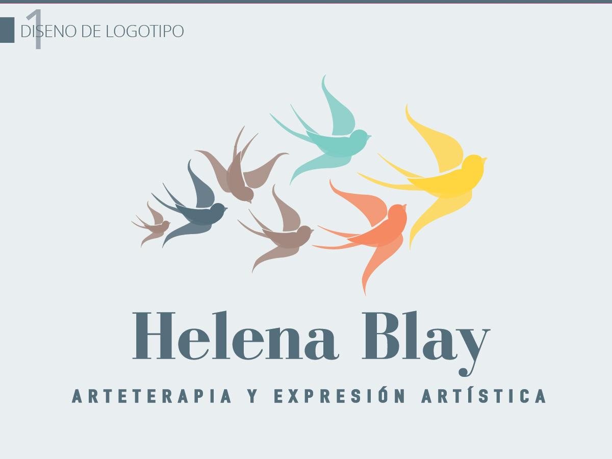 logotipo-arteterapia