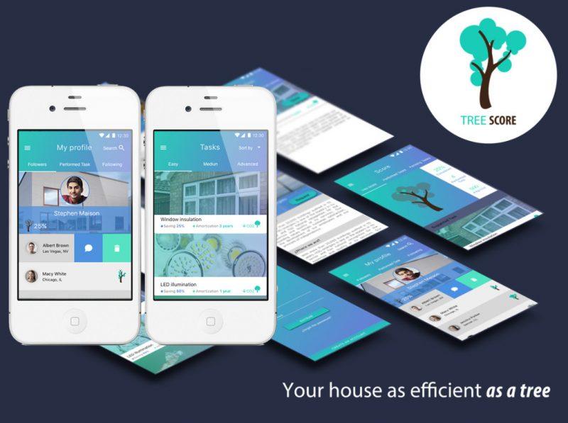 app-eficiencia-energetica