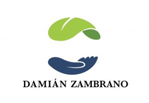 Logotipo de omeopatía